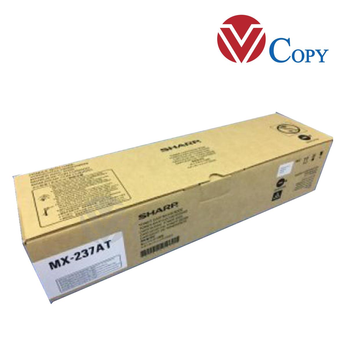 Mực Thương hiệu dùng cho máy photocopy Sharp AR 6018D/6020D/6023D/6026N/6031N